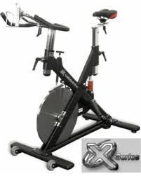 Fitnex Muscle+ Guía Actualizada 2018, opiniones, foro, precio, comprar, mercadona, en farmacias, funciona, españa