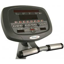 Que es Fitnex Muscle+? Funciona, como tomarlo