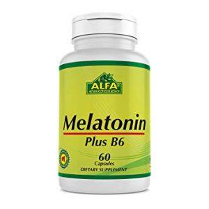 Melatolin Plus - opiniones 2018 - capsules precio, foro, donde comprar, ingredientes - en farmacias? España - mercadona - Guía Actualizada