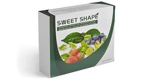 Sweet Shape - Información Completa 2018 - en mercadona, herbolarios, opiniones, foro, precio, comprar, farmacia