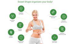 Sweet Shape qué es y cómo funciona?