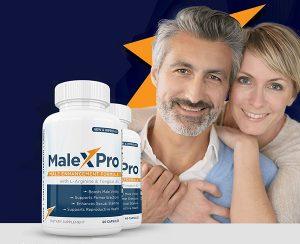 MaleXPro precio