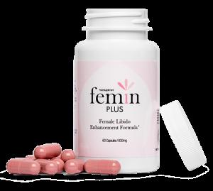 Femin Plus opiniones, foro, precio, mercadona, donde comprar, farmacia, como tomar