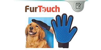 Fur Touch opiniones, foro, precio, mercadona, donde comprar, farmacia, como tomar, dosis