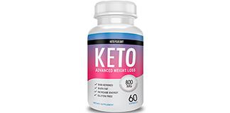 Keto Plus opiniones, foro, precio, mercadona, donde comprar, farmacia, como tomar, dosis