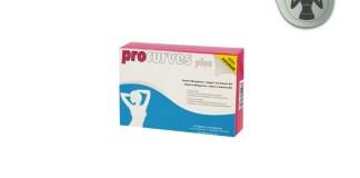 Procurves Plus opiniones, foro, precio, mercadona, donde comprar, farmacia, como tomar, dosis