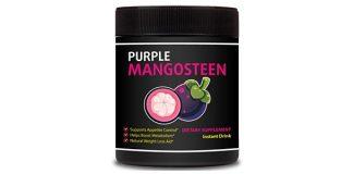 Purple Mangosteen en mercadona, herbolarios, opiniones, foro, precio, comprar, farmacia