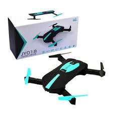 Que es Drone XPro?