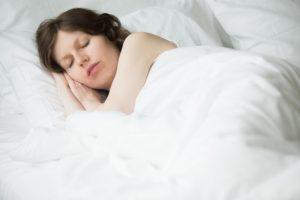 Snorest opiniones, foro, beneficios