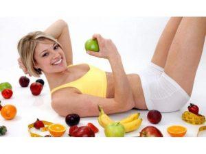 Keto Weight Loss opiniones - foro, comentarios, efectos secundarios?