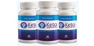 Keto Viante - opiniones 2018 - foro, precio, donde comprar, en mercadona, herbolarios, Información Completa, farmacia