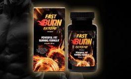 Fast Burn Extreme - opiniones 2018 - precio, foro, donde comprar, ingredientes - en farmacias? España - mercadona - Guía Actualizada