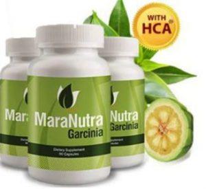 MaraNutra Garcinia opiniones, foro, precio, donde comprar, en farmacias, mercadona, españa