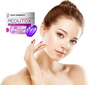 Como Medutox Direct funciona, para que sirve?