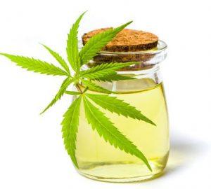 Essential CBD Oil opiniones - foro, comentarios, efectos secundarios?