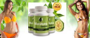 MaraNutra Garcinia precio