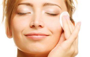 Cuidado del cabello y de la piel fundamental para embellecer tu aspecto.